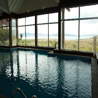Alto Calafate - Pool