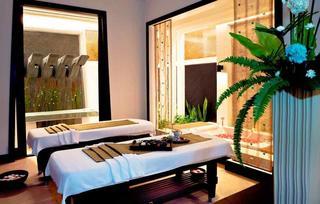 Mercure Koh Chang Hideaway, Moo 1 Tambol Koh Chang -…