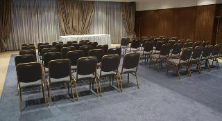 Grand King - Konferenz