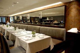 Grand King - Restaurant