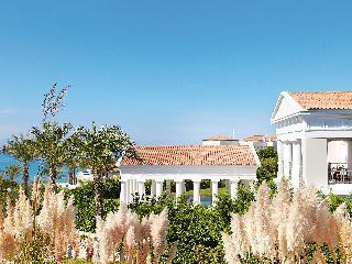 Grecotel Olympia Riviera…, Loutra Kyllinis,