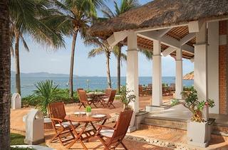 Avani Quy Nhon Resort…, Genh Rang, Bai Dai, Quy Nhon,