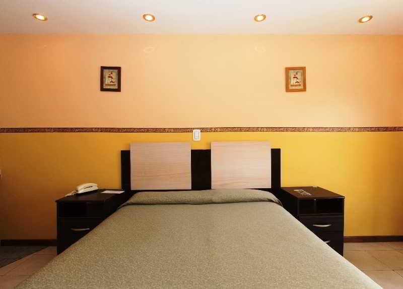 San Remo City - Zimmer
