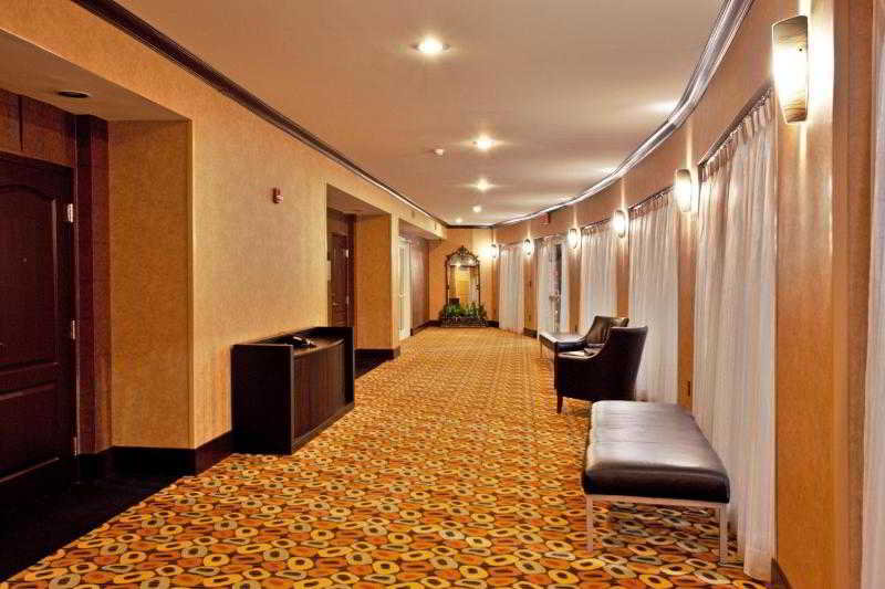 Holiday Inn Hotel &…, 8105 Two Notch Road,8105