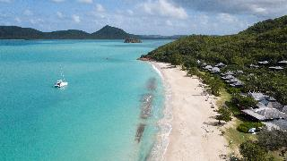 Hermitage Bay, P.o. Box 60, St. Johns, Antigua,.
