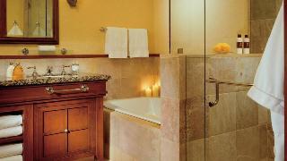 Four Seasons Resort…, 4591 Blackcomb Way,