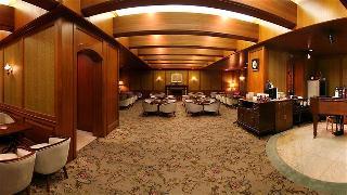 Tokyo Prince Hotel, 3-3-1 Shiba-koen Minato-ku,
