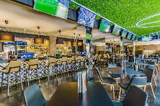 Barcelo Royal Beach - Bar