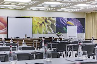 Barcelo Royal Beach - Konferenz