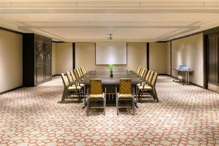 Sheraton Buenos Aires Hotel & Convention Center - Generell
