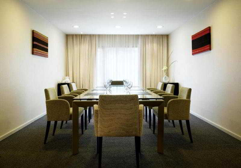 Sheraton Salta Hotel - Konferenz