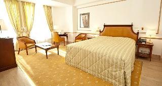 Grand Hotel Cravat, Boulevard Roosevelt,29