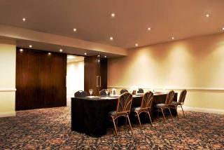 Argenta Tower Hotel & Suites - Konferenz