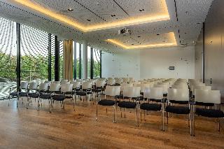 Four Points By Sheraton Sihlcity - Konferenz