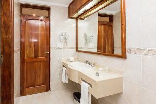 Exe Hotel Cataratas - Generell