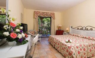 Lago Garden Apart - Suites & Spa Hotel