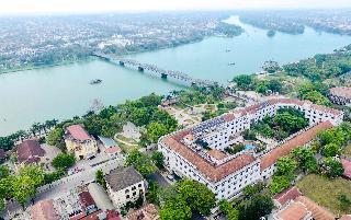 Saigon Morin, Le Loi Street,30