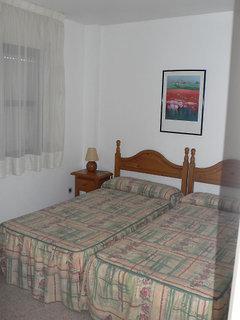 Apartamentos Riviera Arysal
