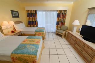3 Sterne Hotel Bay View Suites Paradise Island In Paradise Island Nassau Bahamas