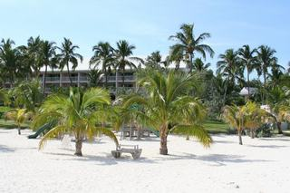 Abaco Beach Resort &…, Bay Street, Marsh Harbour,na
