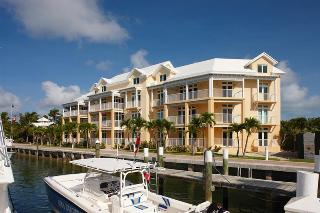 Abaco Beach Resort & Boat Harbour - Generell