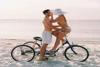 Abaco Beach Resort & Boat Harbour - Sport