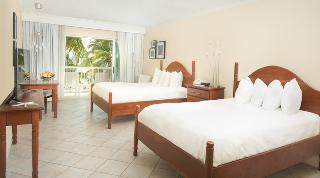 Abaco Beach Resort & Boat Harbour - Zimmer
