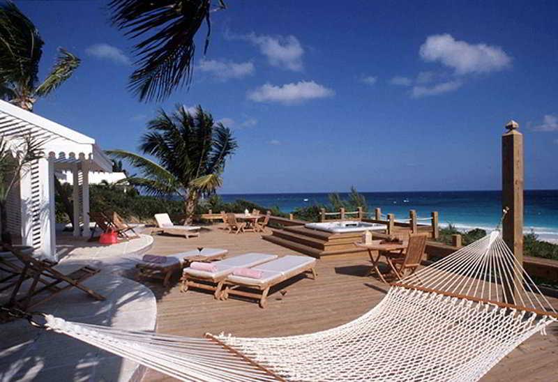 Pink Sands Resort - Sport