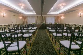 Comfort Suites Paradise Island - Konferenz