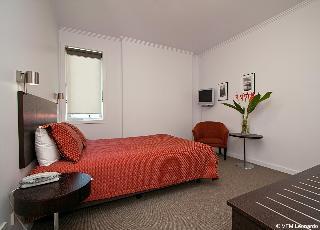 Alto Hotel on Bourke, 636 Bourke Street,0