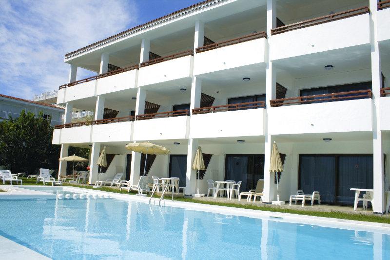 Marivista - Pool