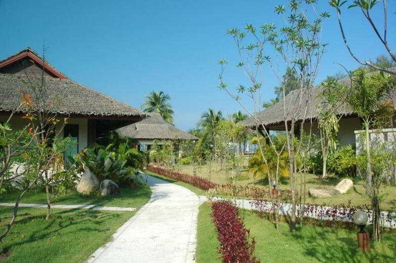 Koh Kho Khao Resort, Moo.4 Koh Kho Khao Takuapa,21