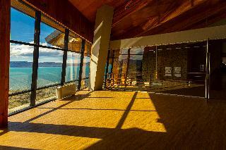 Design Suites Calafate - Konferenz