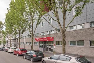 Appart'City Lille Euralille, 30 Allée Vauban,30