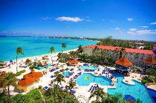 Breezes Bahamas Resort, Breezes Lane,