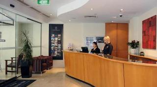 All Suites Perth, 12 Victoria Avenue,. 0 .