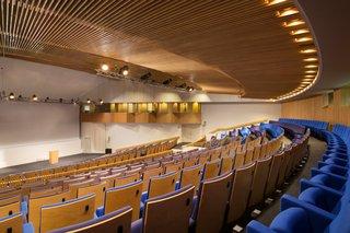 Dolce La Hulpe Brussels - Konferenz