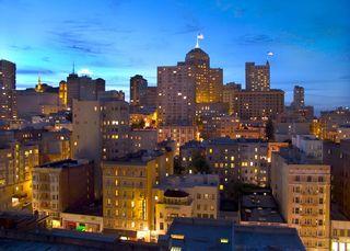 Book Kensington Park San Francisco - image 5