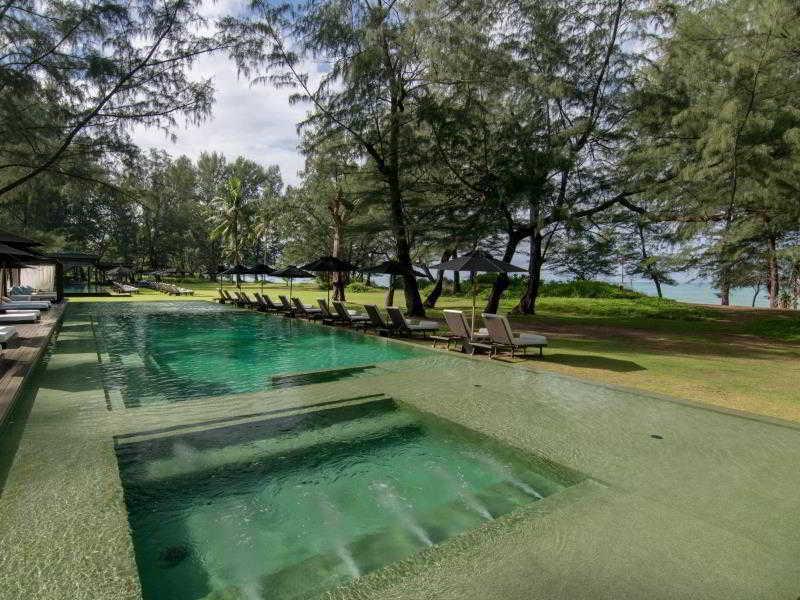 5 sterne hotel sala phuket resort and spa in mai khao. Black Bedroom Furniture Sets. Home Design Ideas
