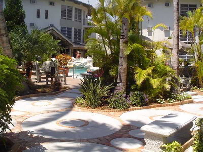 Freeport Resort & Club, Rum Cay Drive,