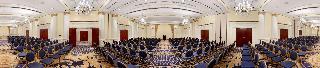 British Colonial Hilton - Konferenz