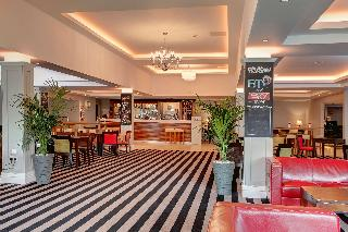Aspect Hotel Tamworth…, M42 Jct 11, Appleby Magna,