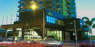 Vibe Hotel Gold Coast, 42 Ferny Avenue,.