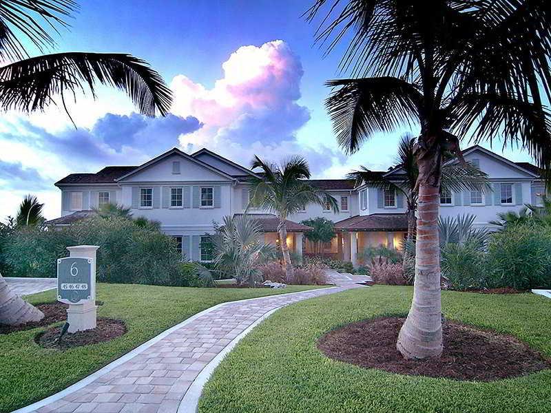 Grand Isle Villas, Emerald Bay Realty,