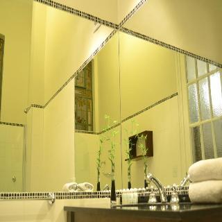 Sures Belgrano Suites - Zimmer