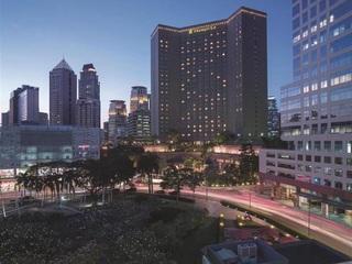 Makati Shangri-la Manila, Ayala Avenue Corner Makati…