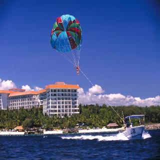 Shangri Las Mactan Resort and Spa Cebu - Sport