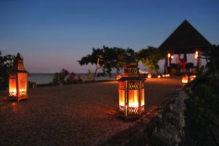Shangri Las Mactan Resort and Spa Cebu - Konferenz