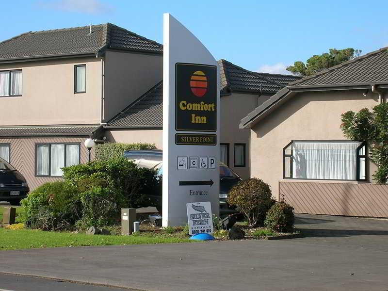All Radisson® Hotels in Auckland, New Zealand - Radisson
