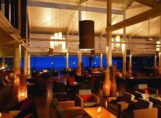 Dunk Island Resort, Dunk Island,.